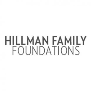 Hillman-Family-Foundations-Logo-610x459